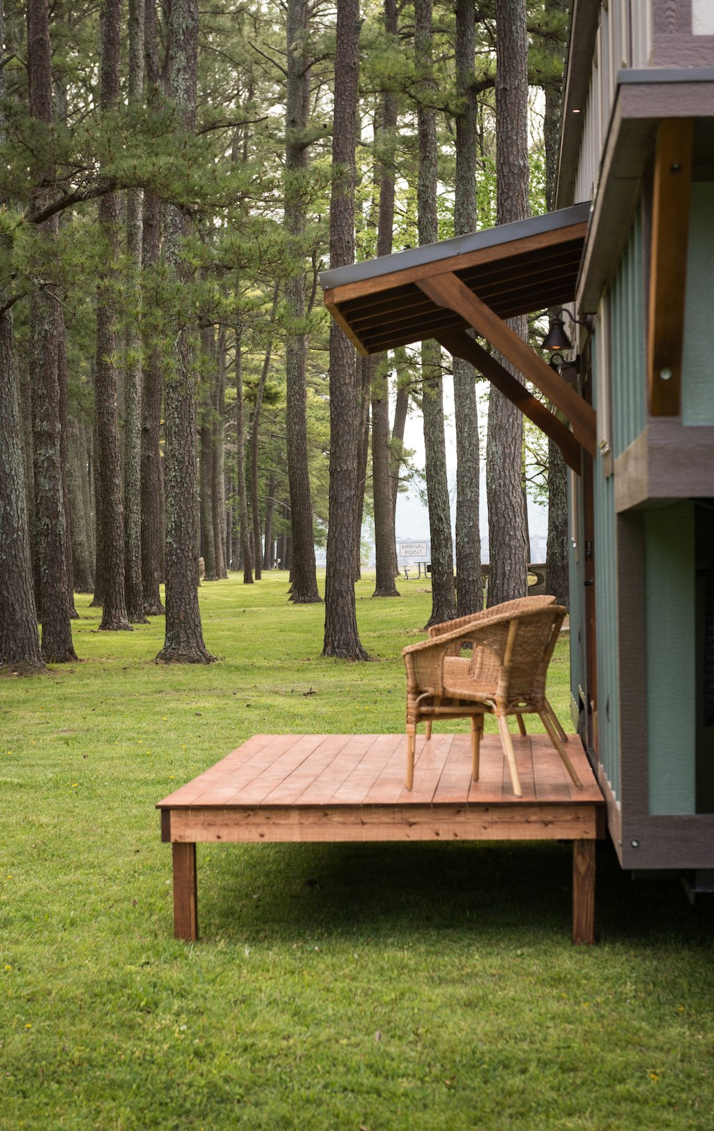 the-dam-timbercraft-tiny-homes-15