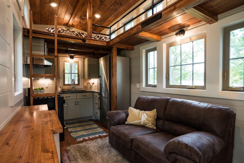 the-dam-timbercraft-tiny-homes-2