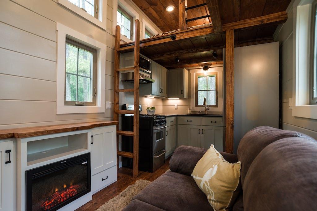 the-dam-timbercraft-tiny-homes-3