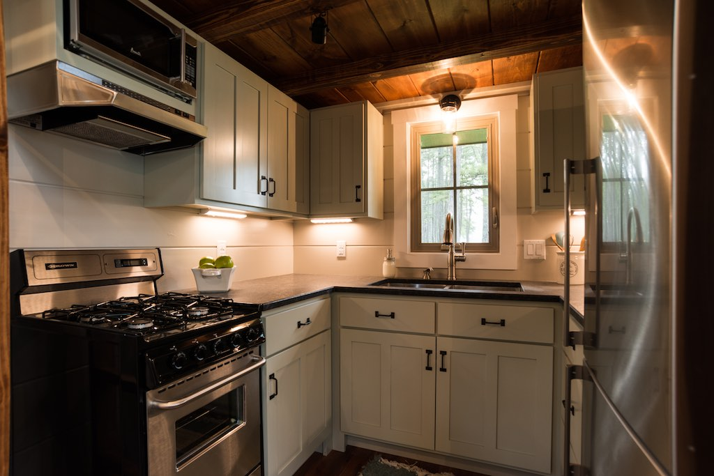 the-dam-timbercraft-tiny-homes-4