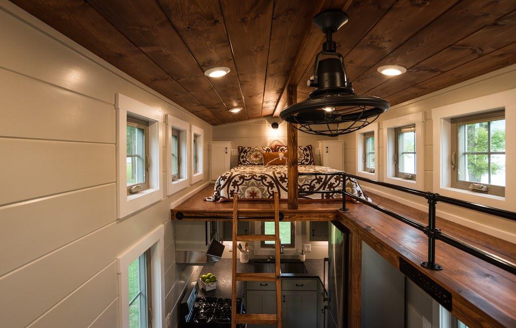the-dam-timbercraft-tiny-homes-8