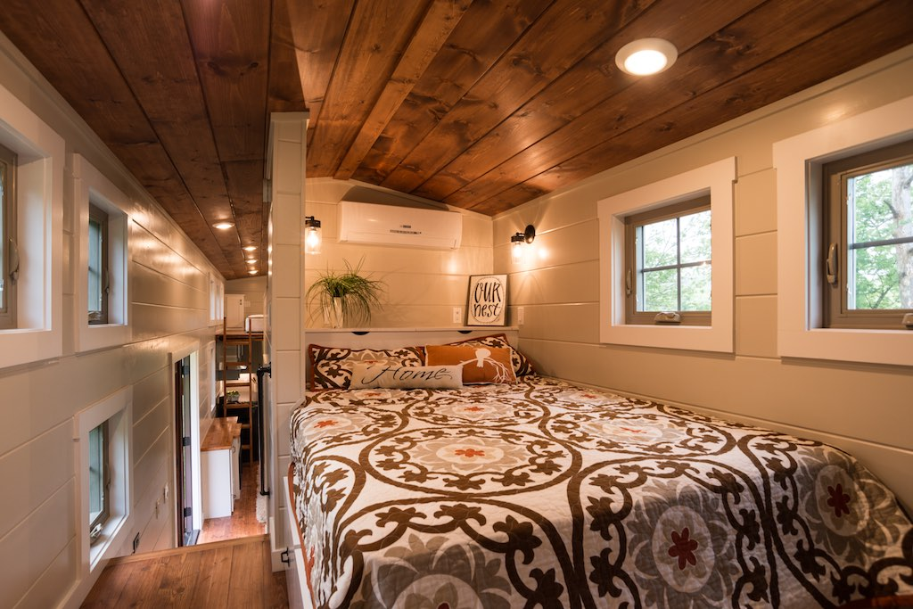 the-dam-timbercraft-tiny-homes-9