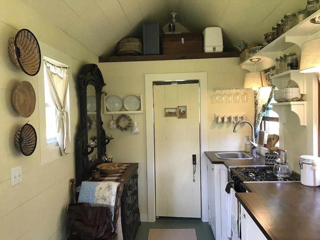 woodland-cottage-2
