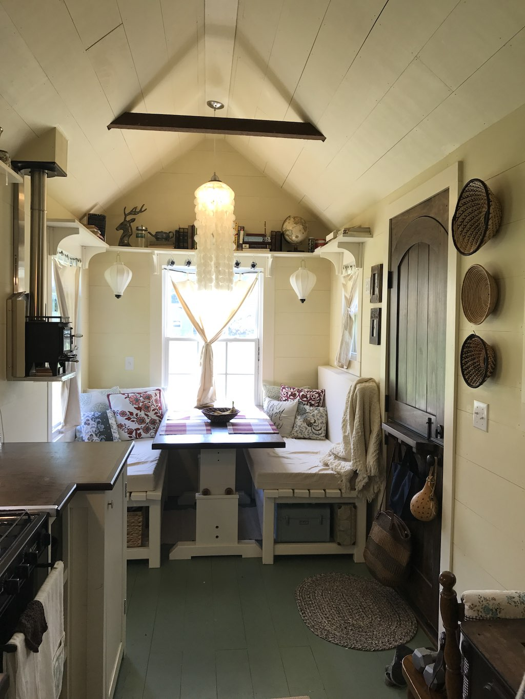 woodland-cottage-3