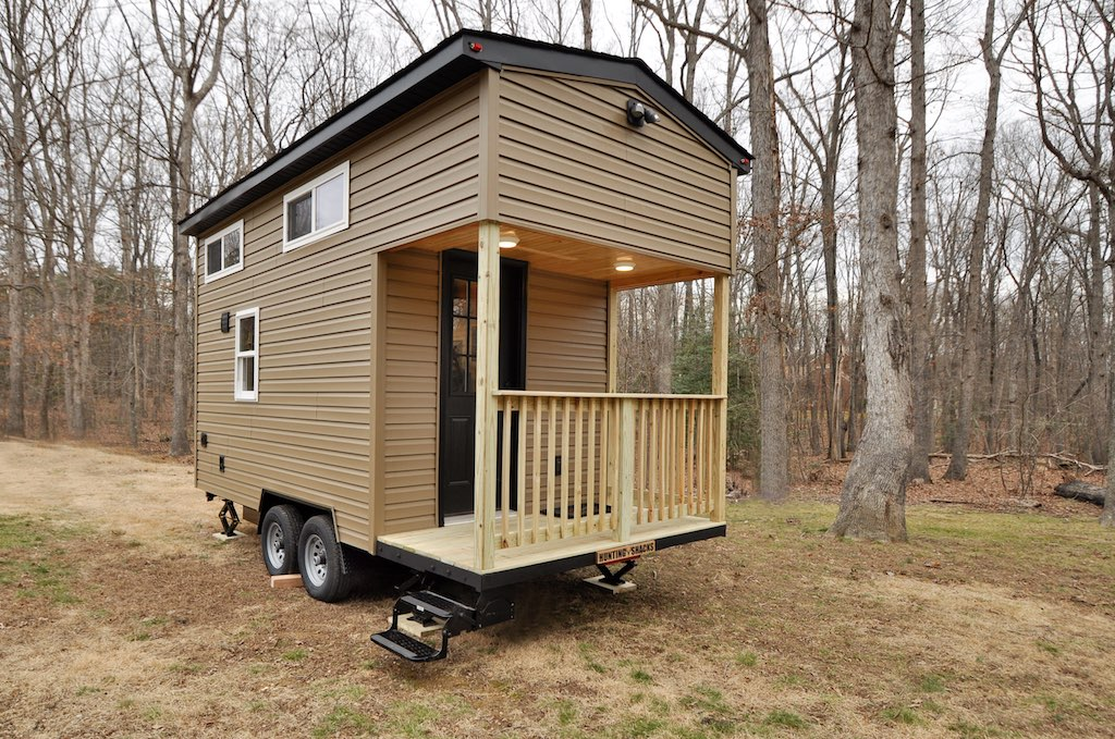 woodland-tiny-house-1