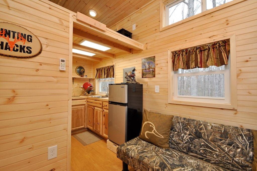 woodland-tiny-house-2