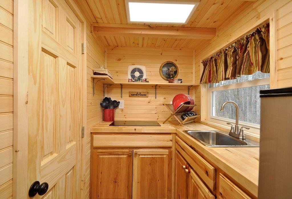 woodland-tiny-house-3