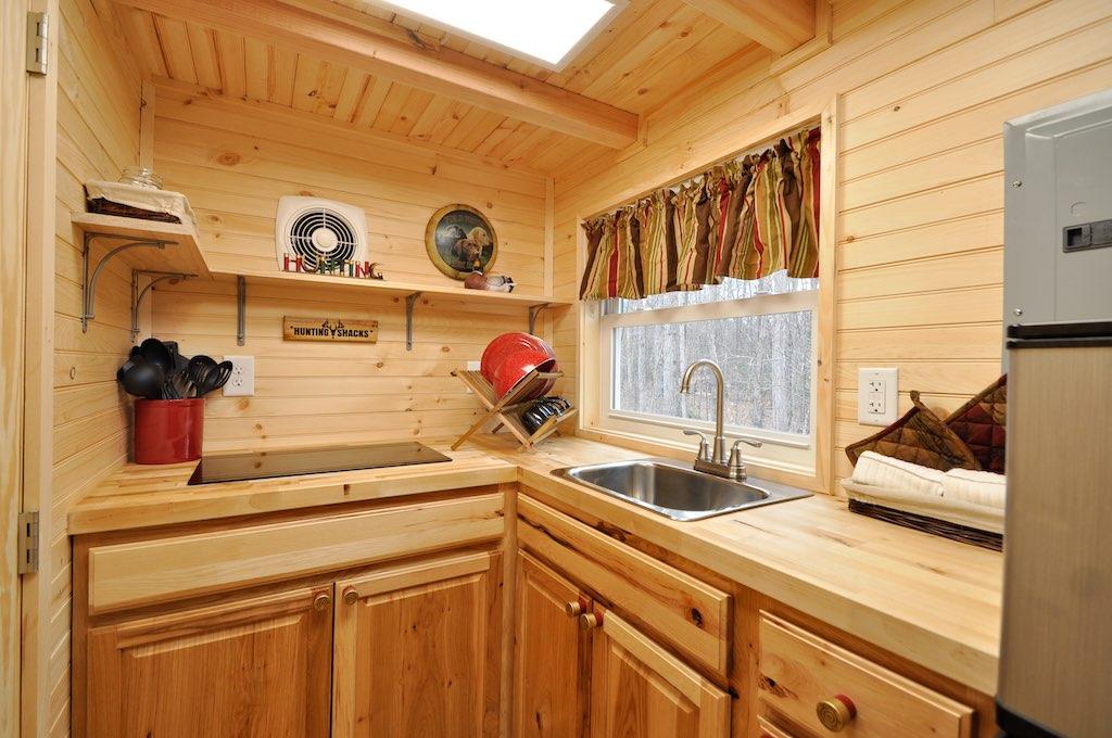 woodland-tiny-house-4
