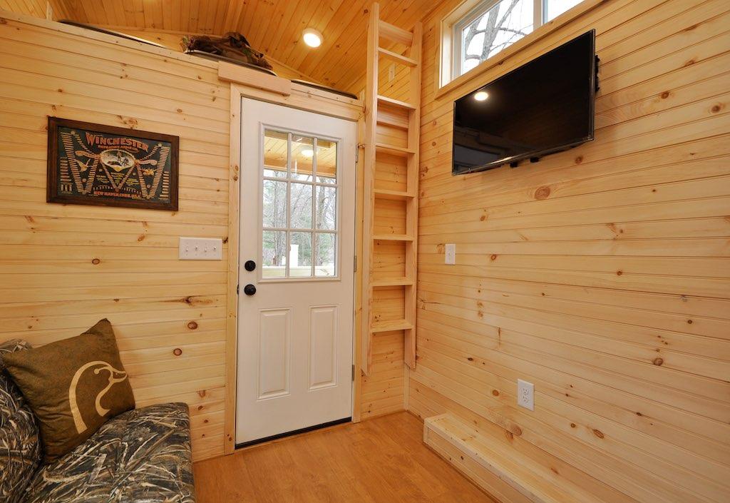 woodland-tiny-house-5