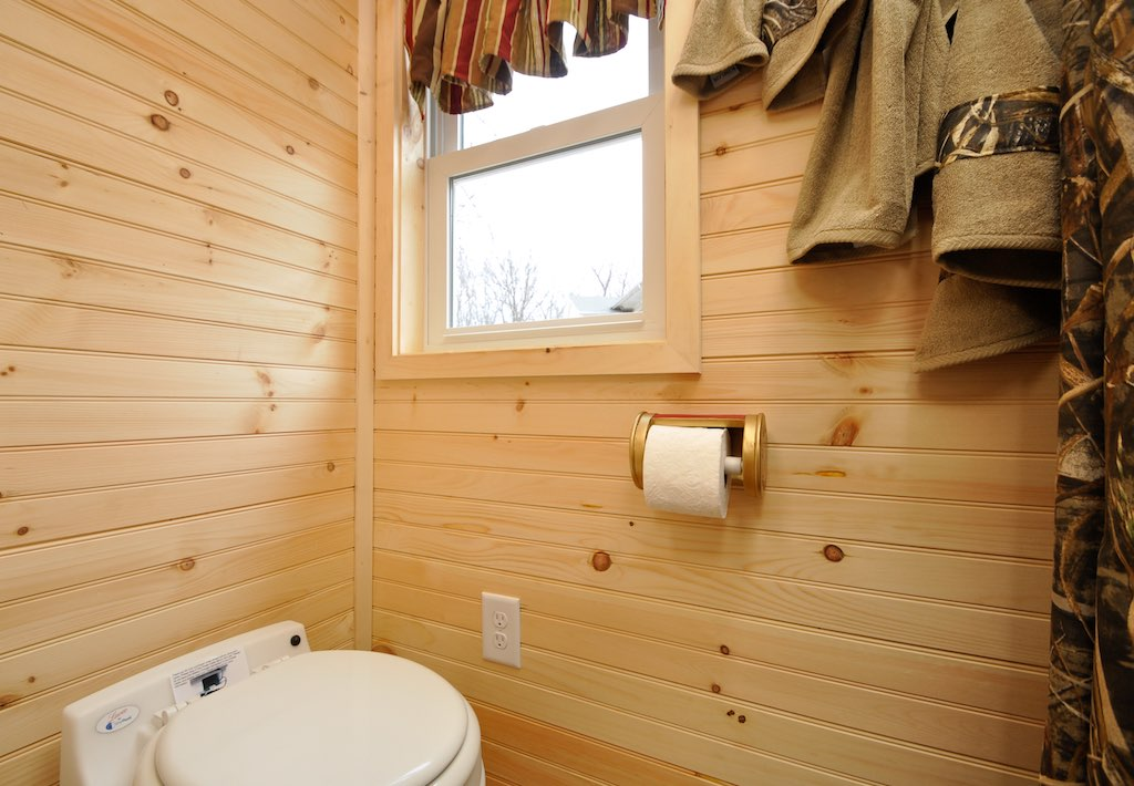 woodland-tiny-house-6