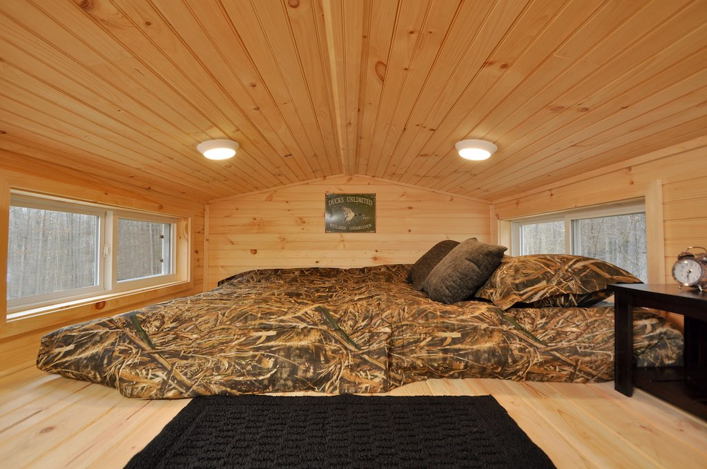 woodland-tiny-house-8