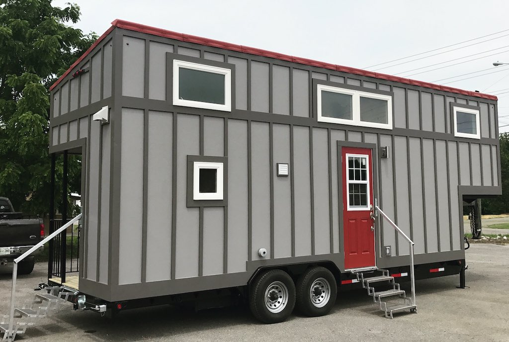 24-gooseneck-tiny-house-chattanooga-1
