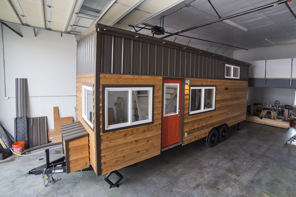 26-feet-big-freedom-tiny-house-1