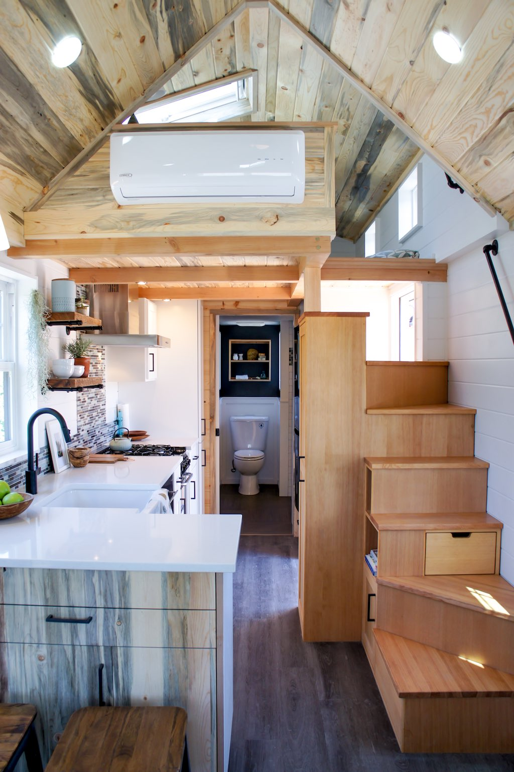 28 39 kootenay tiny house swoon for Micro mini homes