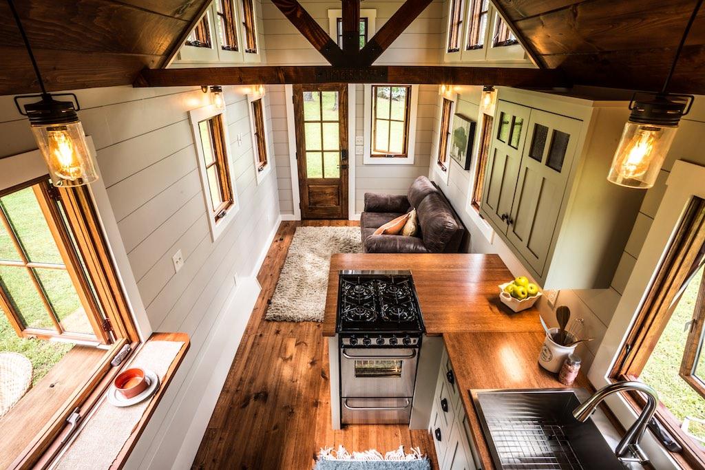 denali-timbercraft-tiny-homes-10