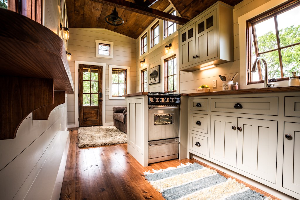 denali-timbercraft-tiny-homes-11