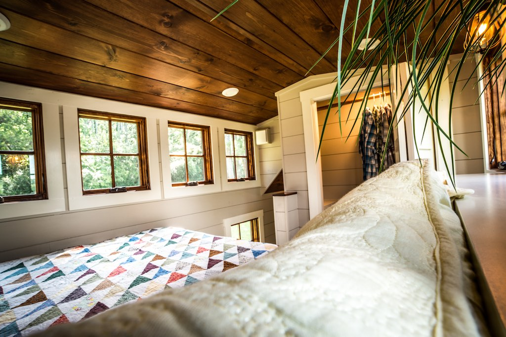denali-timbercraft-tiny-homes-14