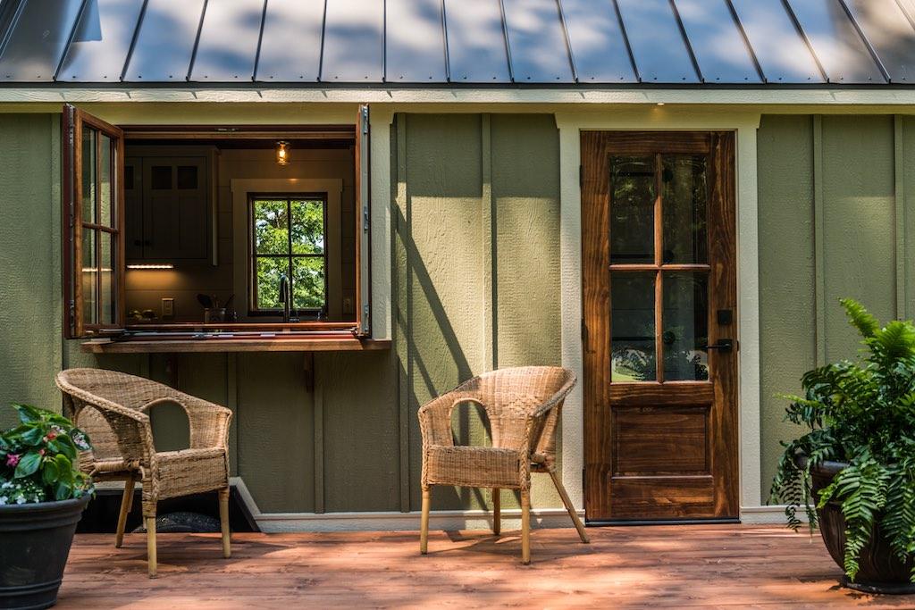 denali-timbercraft-tiny-homes-16