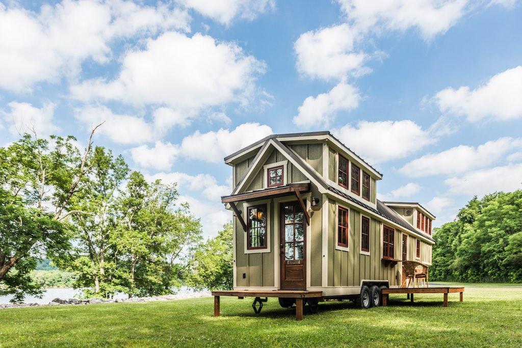 denali-timbercraft-tiny-homes-17