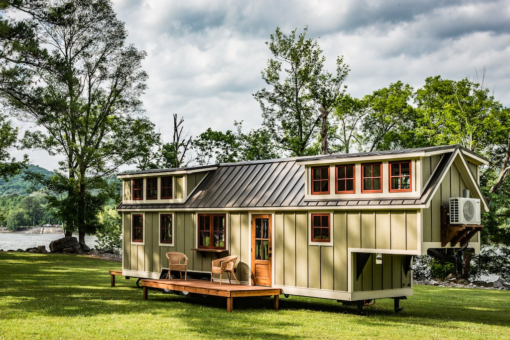 denali-timbercraft-tiny-homes-2