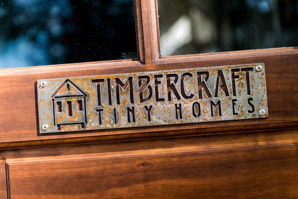 denali-timbercraft-tiny-homes-3