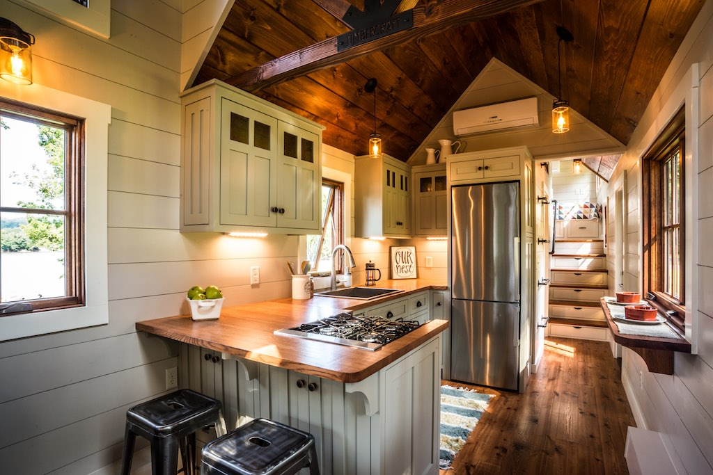 denali-timbercraft-tiny-homes-6
