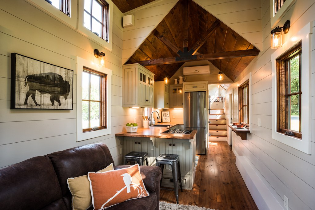 denali-timbercraft-tiny-homes-7