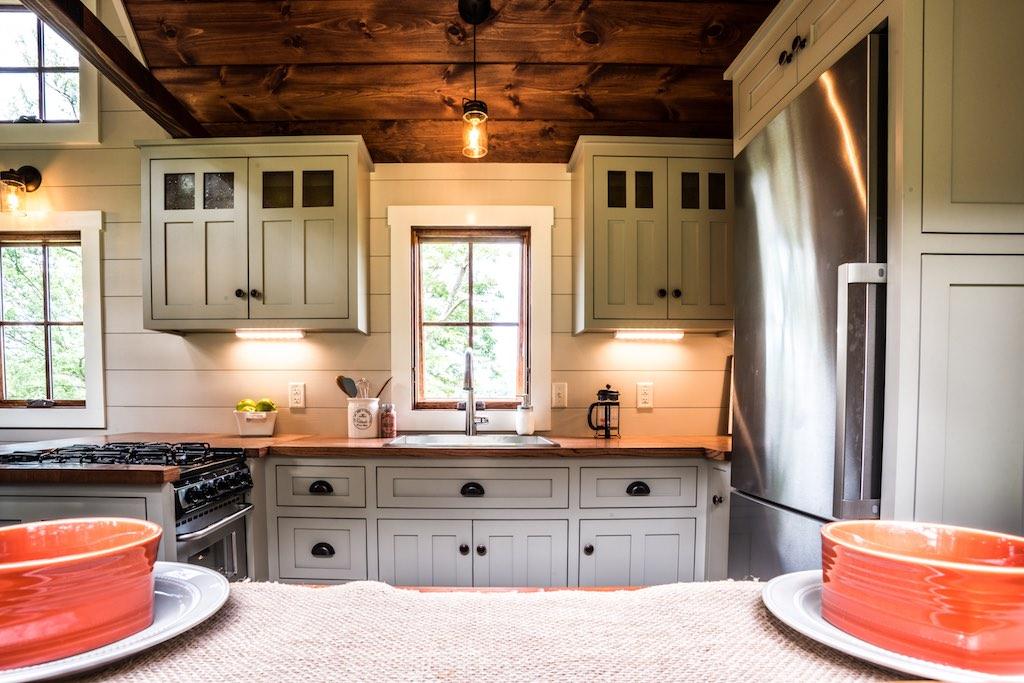 denali-timbercraft-tiny-homes-8
