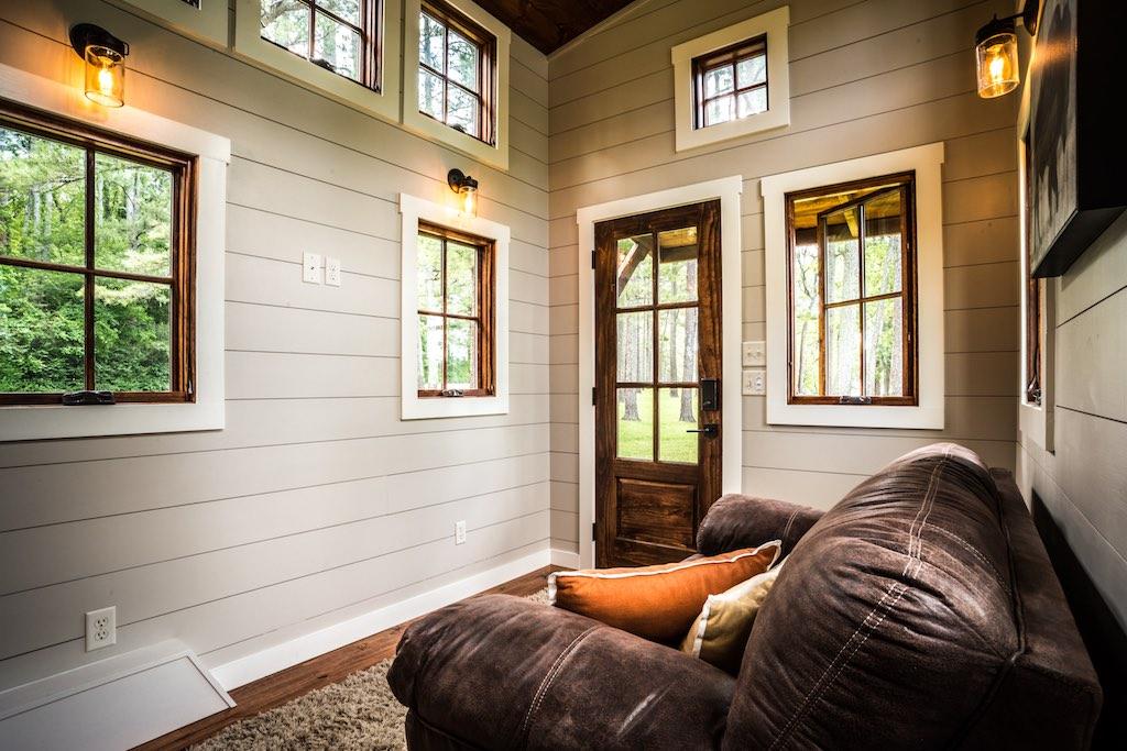 denali-timbercraft-tiny-homes-9