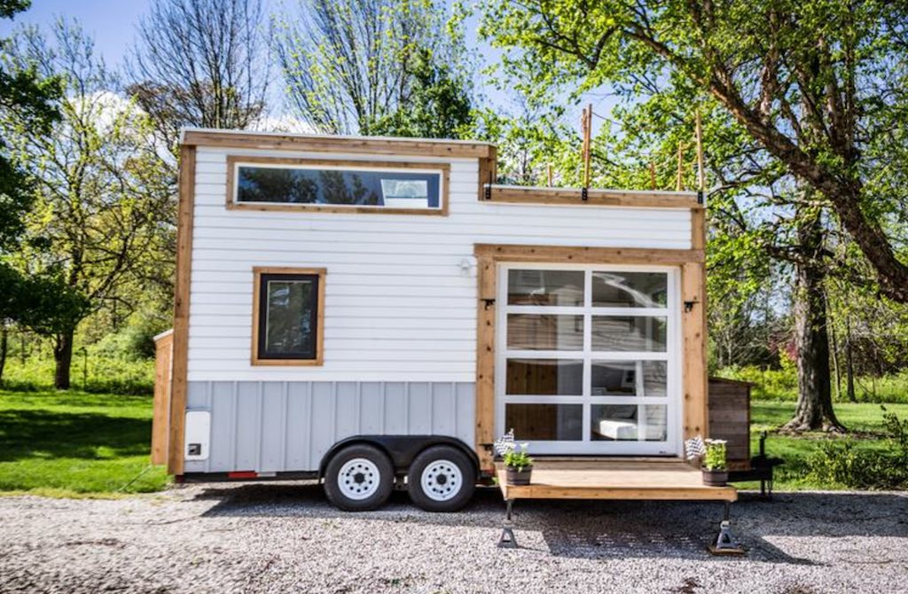zionsville-tiny-house-1