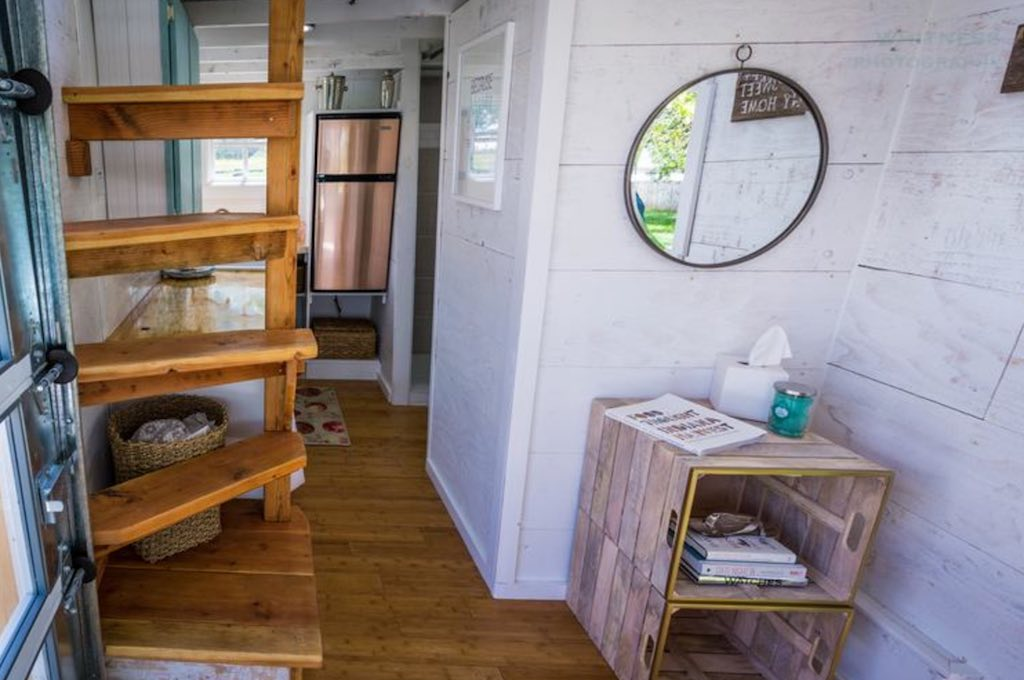 zionsville-tiny-house-5