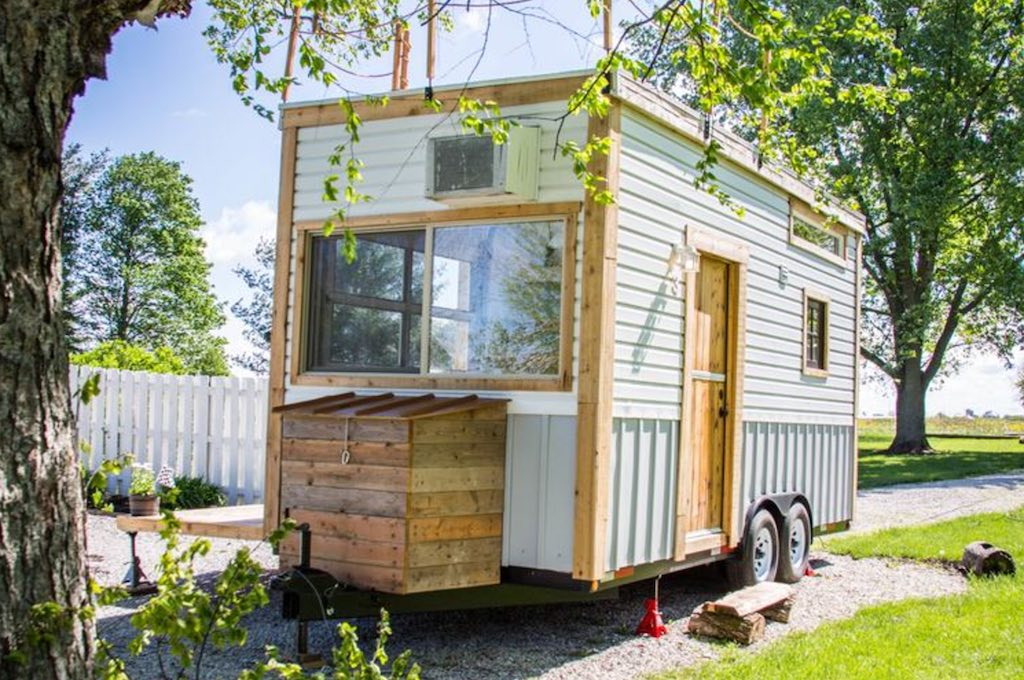 zionsville-tiny-house-8