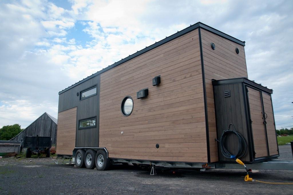 acacia-minimaliste-house-1