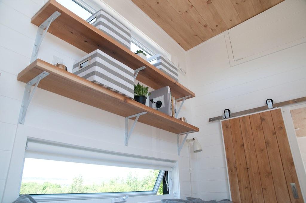 acacia-minimaliste-house-10