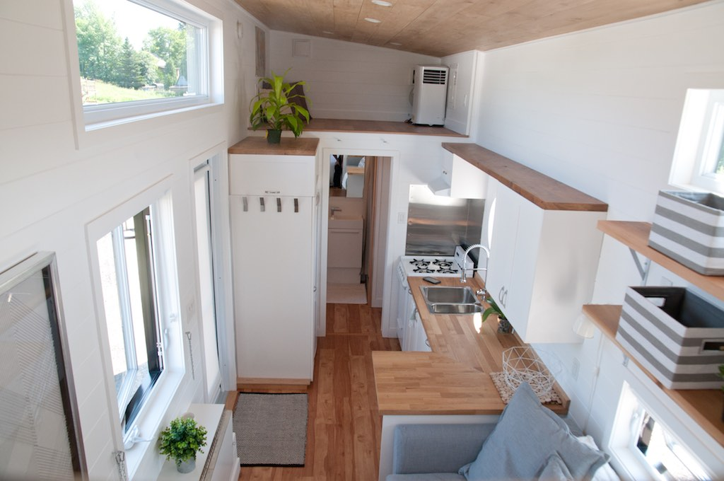 acacia-minimaliste-house-12