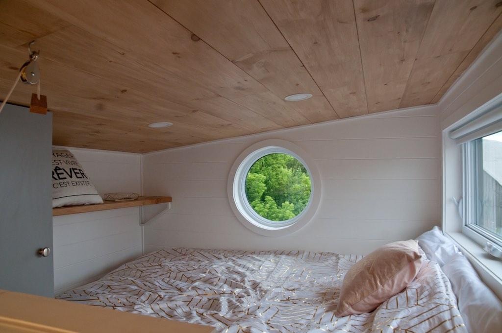acacia-minimaliste-house-13