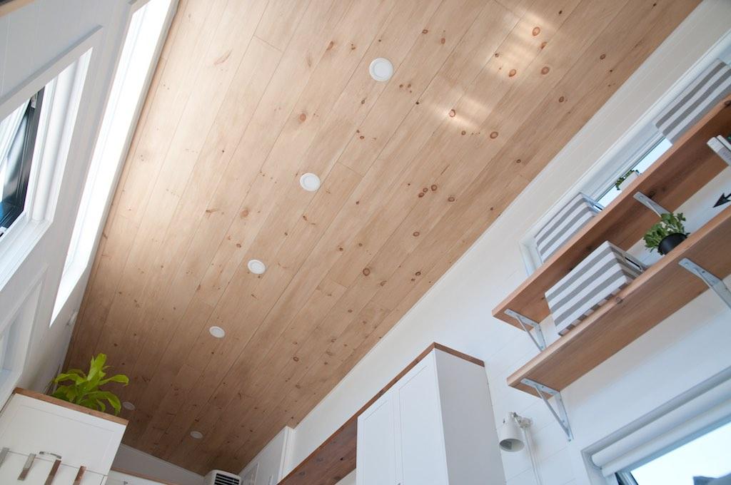 acacia-minimaliste-house-15