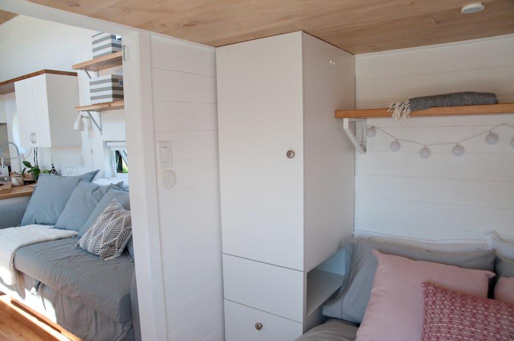 acacia-minimaliste-house-16