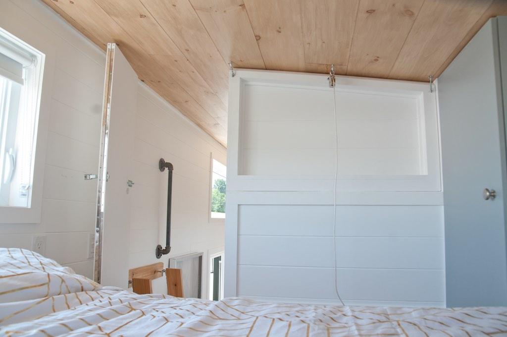 acacia-minimaliste-house-17
