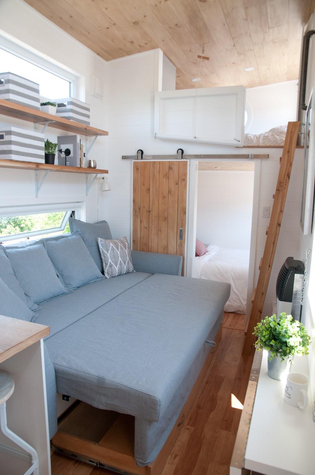 acacia-minimaliste-house-18