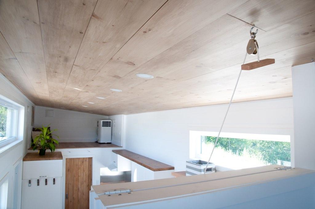 acacia-minimaliste-house-19
