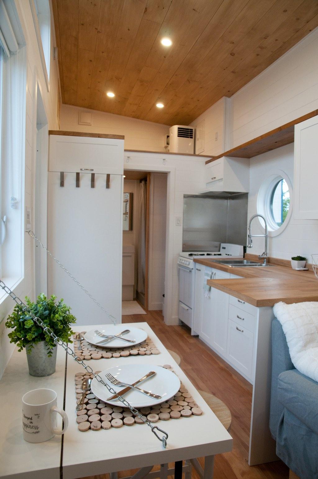 acacia-minimaliste-house-2