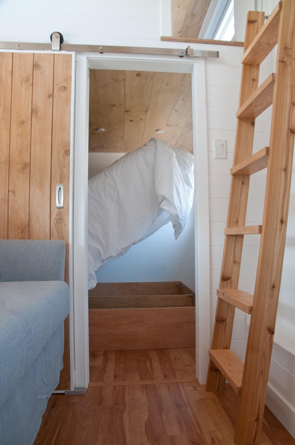 acacia-minimaliste-house-21