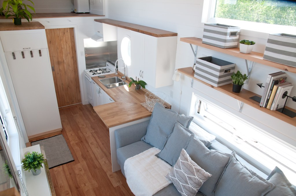 acacia-minimaliste-house-26