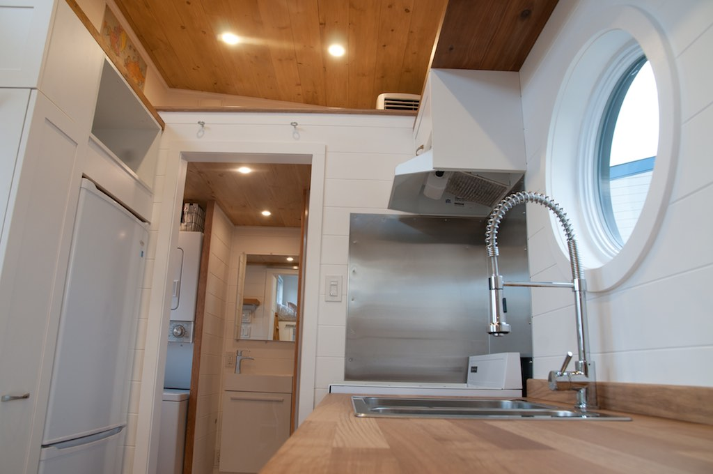 acacia-minimaliste-house-3