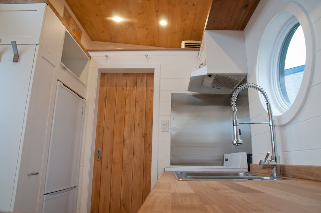 acacia-minimaliste-house-4