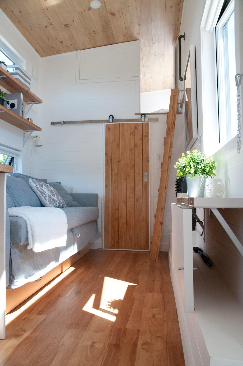 acacia-minimaliste-house-5