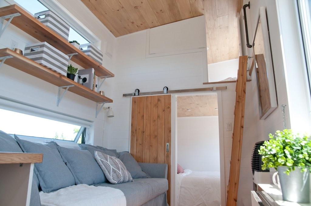 acacia-minimaliste-house-6