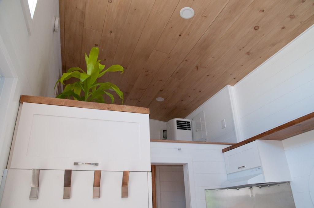 acacia-minimaliste-house-7
