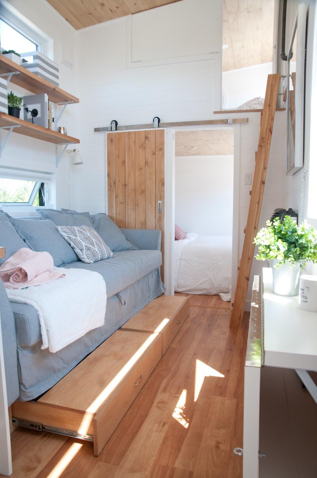 acacia-minimaliste-house-8